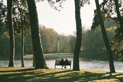 Malmo (1)) - Best Places To Visit In Sweden - A World to Travel