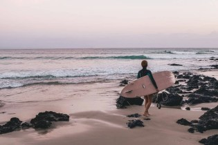 Awesome things to do in Byron Bay NSW Australia - A World to Travel (7)