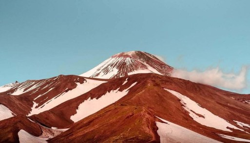 Kamchatka Peninsula (3) - Things That will make you Visit Siberia - A World to Travel