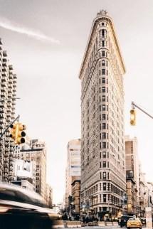 New York (2) - Los mejores destinos para viajar estas navidades - A World to Travel