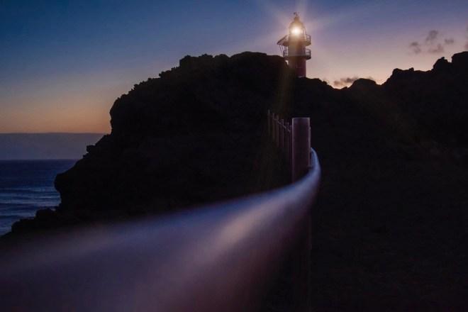 Tenerife (6) - Los mejores destinos para viajar estas navidades - A World to Travel