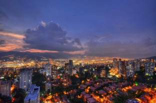 Best Places To Visit In Colombia - A World to Travel (2)