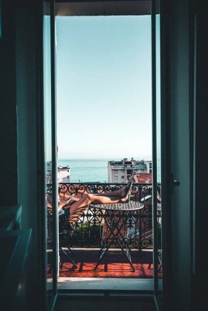 Cannes - Useful French Conversation Phrases for Travelers - A World to Travel