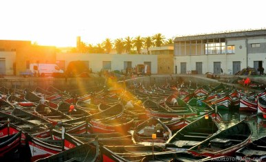 El Jadida - One Week Morocco Itinerary Along The Atlantic Coast - A World to Travel (6)