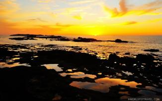 Essaouira - One Week Morocco Itinerary Along The Atlantic Coast - A World to Travel (13)