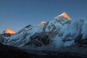 Gorak Shep - Khumjung - Nepal - Reasons Why You Should Plan a Tibet Tour - A World to Travel