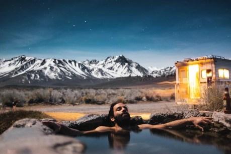 Wilderness fitness - Wellness Breaks - Healing Retreats - Spa Getaways - A World to Travel (5)