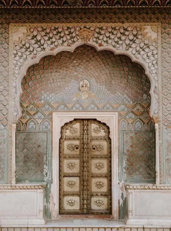 Jaipur (9) - Best Places To Visit In Rajasthan - A World to Travel