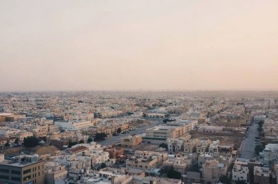 7 Saudi Arabia Cities Worth Visiting - A World to Travel