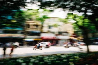 Things To Do In Hanoi Vietnam - 4 Day Itinerary - A World to Travel (4)
