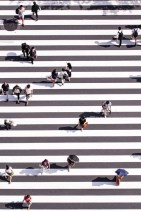 Useful Tips For Planning A Trip To Japan - A World to Travel (11)