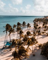 Best Beaches In Dominican Republic Road Trip - A World to Travel (2)
