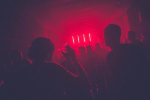 Best Nightlife In Europe Must-Visit Clubs - A World to Travel (8)
