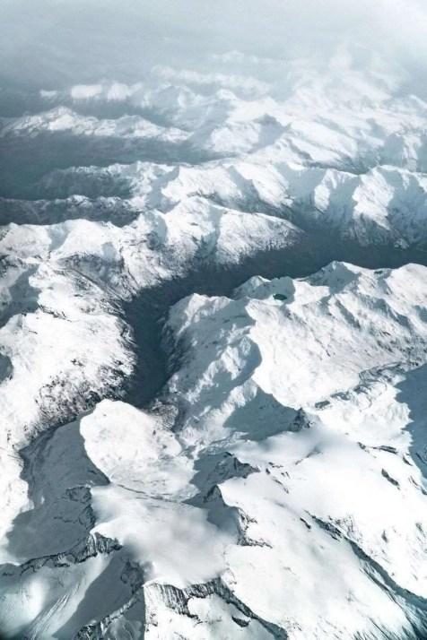 Innsbruck in winter - Austria - Best Winter Destinations In Europe - A World to Travel