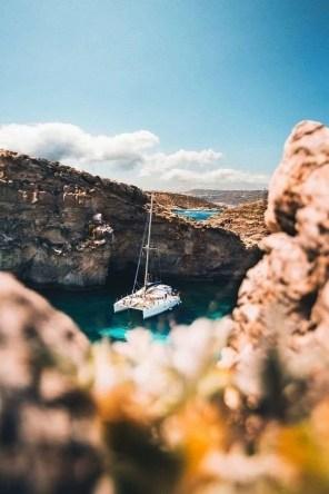Malta secret spots - Best Winter Destinations In Europe - A World to Travel