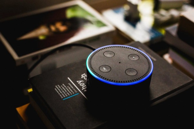 Voice recognition - Travel iot - A World to Travel