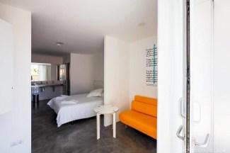 Bela Muxia Luxury Hostel in Galicia - A World to Travel