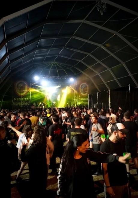 Rockzone DJs