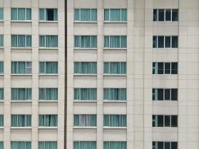 The Bellevue Manila Malacca Lna - Muntinlupa - Travel Tips Philippines - A World to Travel
