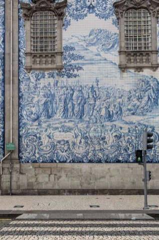 Porto Architecture Masterpieces Worth Visiting - A World to Travel (2)