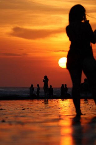 Things to do in Canggu Bali - A World to Travel (7)