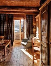Les Fermes de Marie - Megeve hotels - A World to Travel (2)