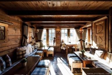 Les Fermes de Marie - Megeve hotels - A World to Travel (6)