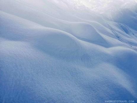 Megeve ski resort - A World to Travel (4)