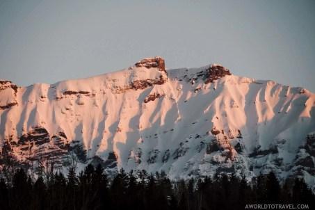 Megeve ski resort - A World to Travel (7)