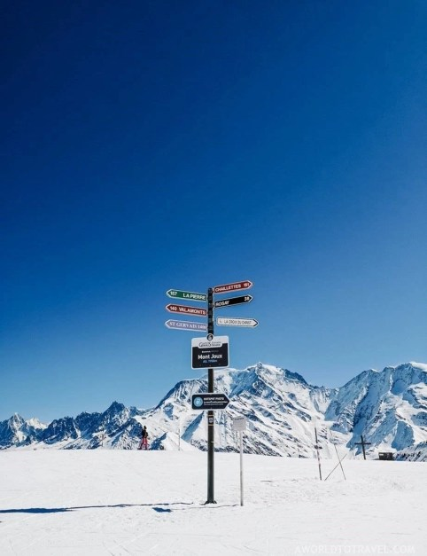 Megeve ski resort - A World to Travel (8)