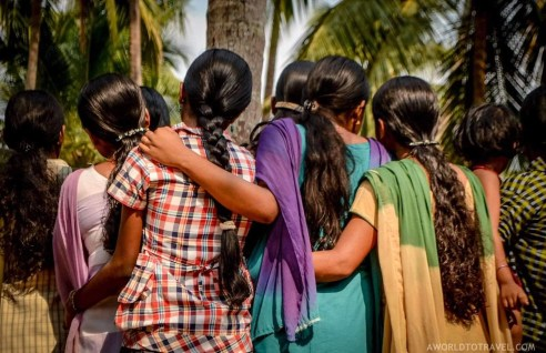 What Makes Kerala Special - Human by Nature - A World to Travel-104