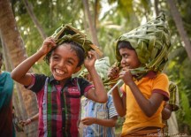 What Makes Kerala Special - Human by Nature - A World to Travel-107