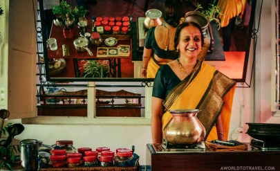 What Makes Kerala Special - Human by Nature - A World to Travel-116