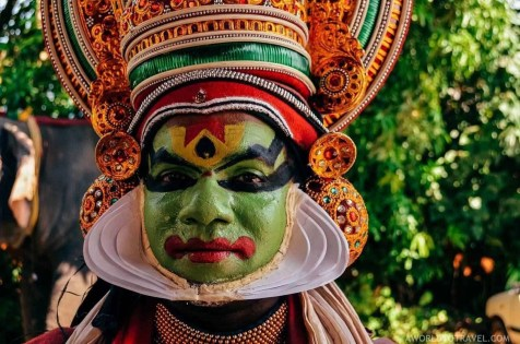 What Makes Kerala Special - Human by Nature - A World to Travel-25