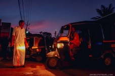 What Makes Kerala Special - Human by Nature - A World to Travel-58
