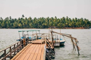 What Makes Kerala Special - Human by Nature - A World to Travel-98
