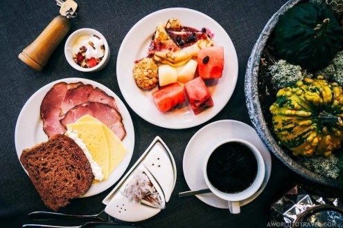 Gadalaiki restaurant in Sigulda - Enjoy Latvia - A World to travel (3)