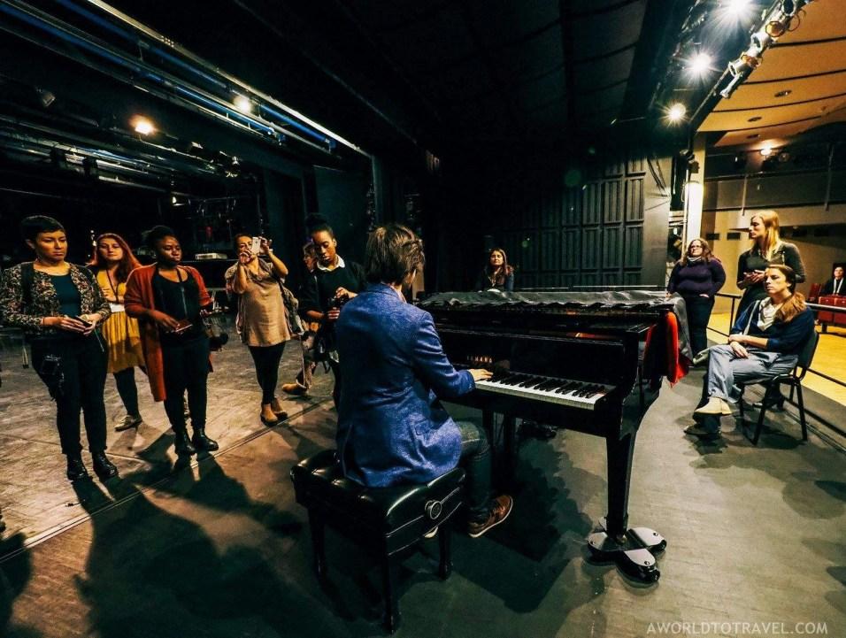 Latvian National Opera in Riga - A World to Travel (3)