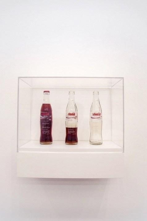 Coca Cola Museum - Atlanta GA USA