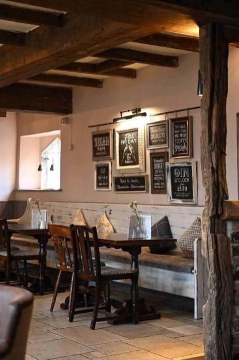 Owler Bar in UK