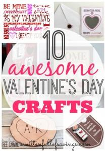 10-Valentines-Crafts-Collage