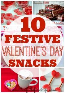 Festive-Valentines-Day-Snacks-Collage