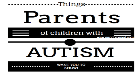 autism, kids with autism, high functioning autism