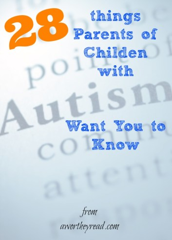 autism, high functioning autism