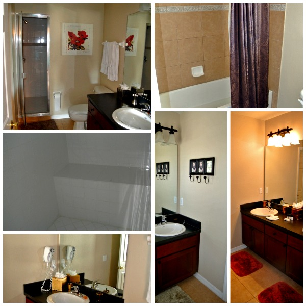 all star vacation bathrooms.jpg