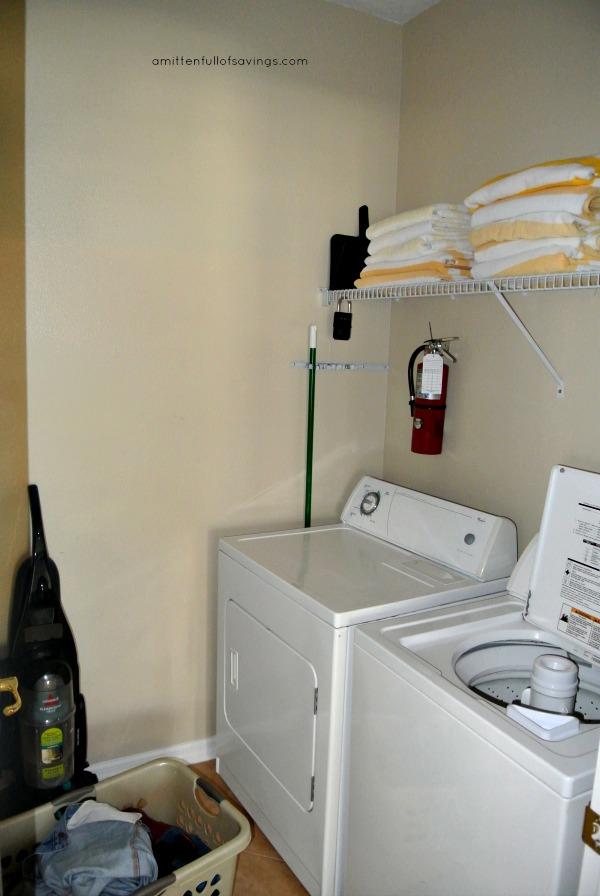 all star vacation laundry room .jpg