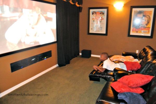 movie room and zaydn.jpg