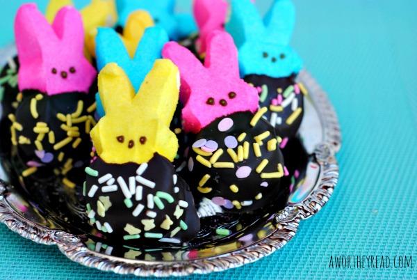 EasterPeeps3.jpg