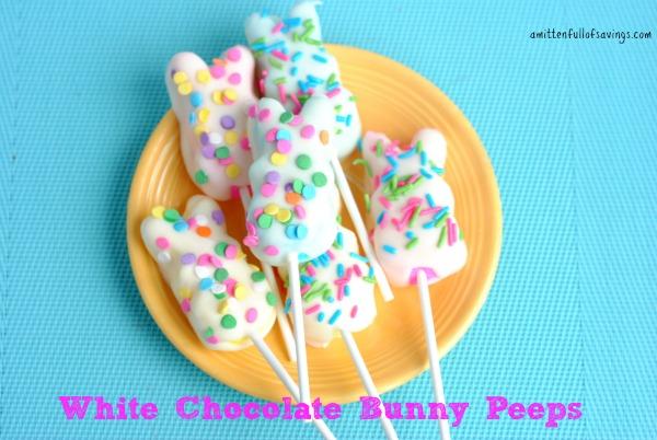 White Chocolate Bunny Peeps Easter Recipe.jpg