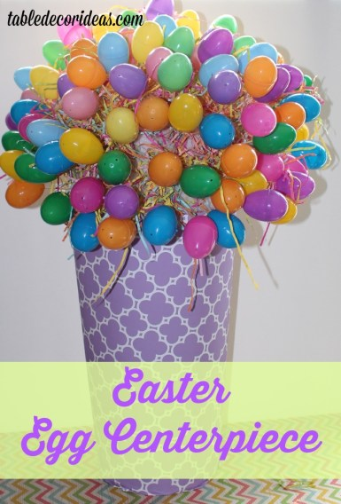 easter egg centerpiece.jpg
